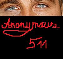 Anonymous511